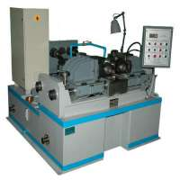 Spline Rolling Machine Manufacturers