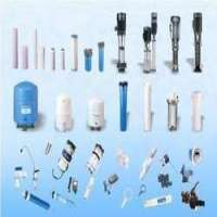 Domestic RO Components Manufacturers