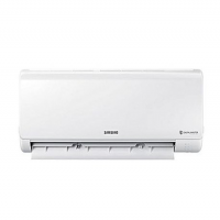 Split Inverter Air Conditioner Manufacturers