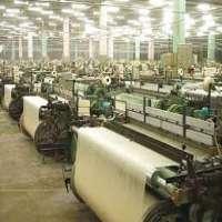纺织厂 制造商