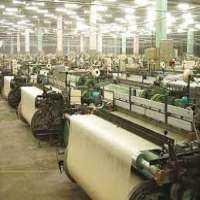 Textile Mills Manufacturers