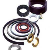 Urethane Seals Manufacturers