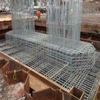 钢筋估算服务 制造商