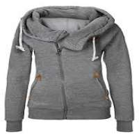 Zipper Pullover Manufacturers