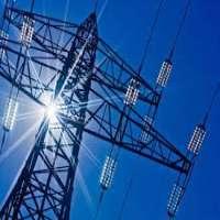 电力系统 制造商