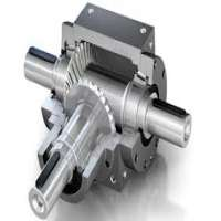 High Torque Gearbox Manufacturers