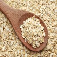 燕麦片 制造商