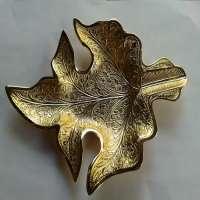 Decorative Brassware Manufacturers