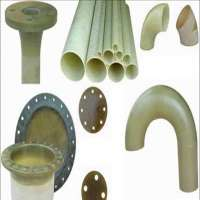 GRP Fitting Manufacturers