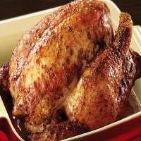 Herb Roasted Chicken Manufacturers