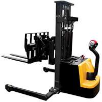 Fork Stacker Manufacturers
