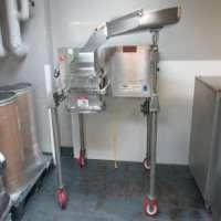 Pharmaceutical Processing Equipment Manufacturers