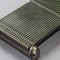 Wedge Wire Screens Manufacturers