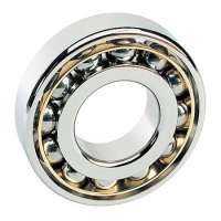 Mechanical Bearings Manufacturers