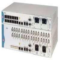 Fiber Optic Multiplexers Manufacturers