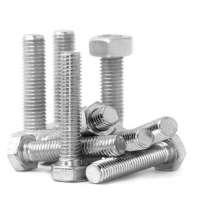 合金钢螺丝 制造商
