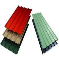 MS屋面板 制造商