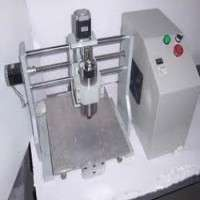 CNC PCB Drilling Machine Manufacturers
