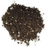 Potting Soil Manufacturers
