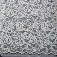 Rayon Lace Manufacturers
