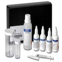 Chemical Test Kits Manufacturers