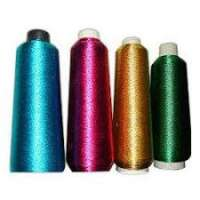Zari Yarn Manufacturers