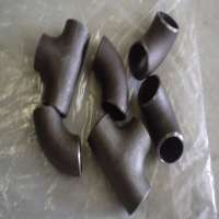 Steam Pipe Fittings Manufacturers