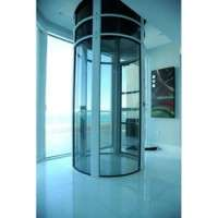 Vacuum Operated Lift Importers