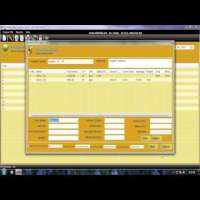 Jewellery Software Manufacturers