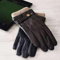 男士手套 制造商