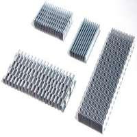 Radiator Fins Manufacturers