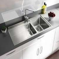 Stainless Steel Kitchen Sinks Manufacturers