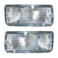 Bumper Light Manufacturers