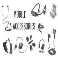 Mobile Phone Accessories Manufacturers
