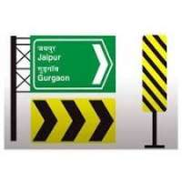 Reflective Sign Board Manufacturers