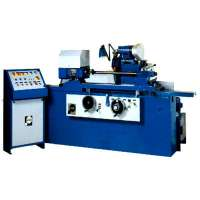 Hydraulic Cylindrical Grinding Machine Manufacturers