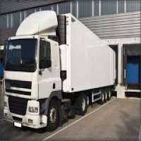 Haulage Manufacturers