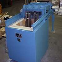 Pot Furnaces Manufacturers