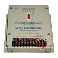 Voltage Controllers Manufacturers