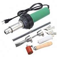 塑料焊机 制造商