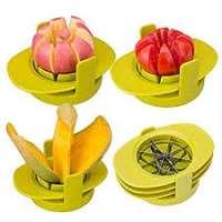 Fruit Cutter Manufacturers