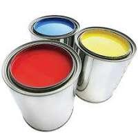 磷酸盐底漆 制造商