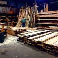 Furniture Raw Material Importers
