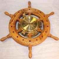 黄铜时钟 制造商