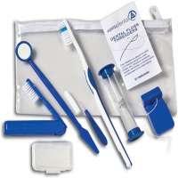 Toothbrush Kits Manufacturers