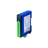 Digital Output Module Manufacturers
