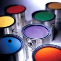 Synthetic Paints Manufacturers