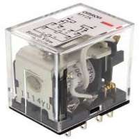 Latching Relay Manufacturers