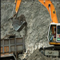 矿山开发服务 制造商