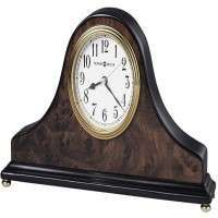 Table Clock Manufacturers